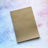 Крафт бумага иои бумага для пастели